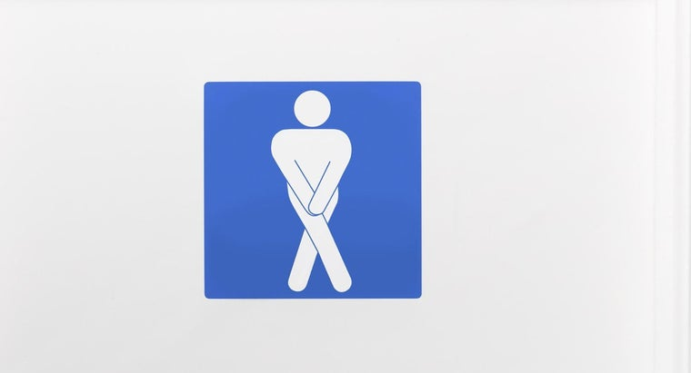 Can Men Get Urinary Tract Infections?