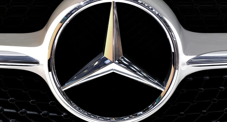 Where Can I Find Mercedes Sedans That Are for Sale by Owner?