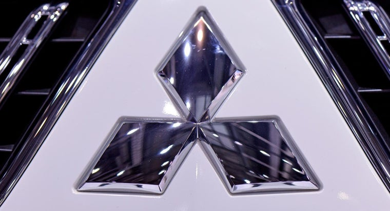 Where Can You Find the Best Mitsubishi Accessories?