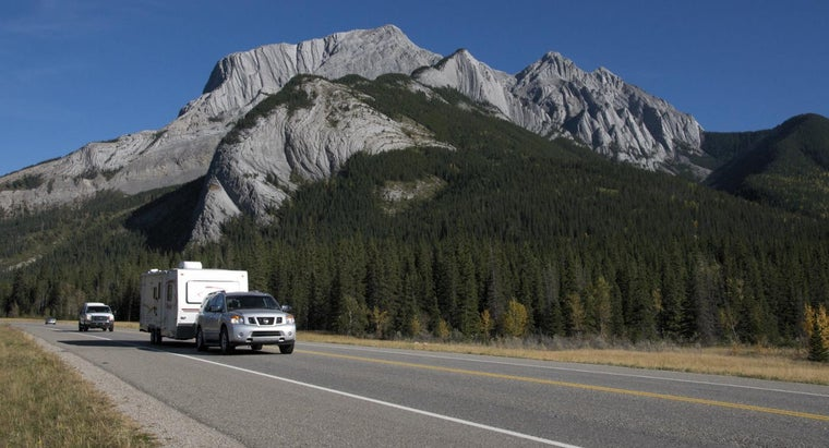 Where Can You Find Mobile Home Trailer Movers?