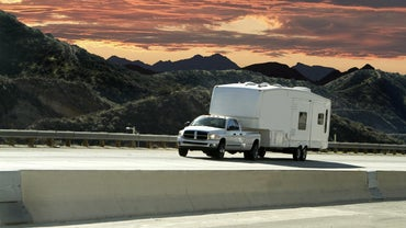 Where Can You Find Mobile Homes Available for Purchase in Retirement Parks?