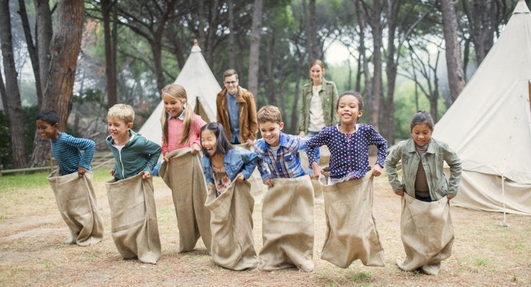 How Can You Find Free Money for Summer Camp?