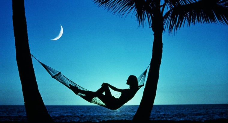 Can the Moon Really Affect Your Sleep Patterns?