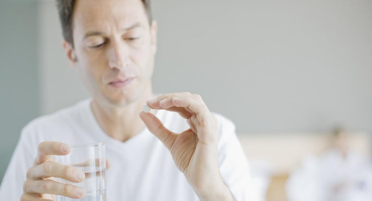 Can Myalgia Pain Be Halted by Using Painkillers?