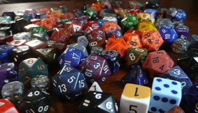 How Can One Make a Probability Board Game?