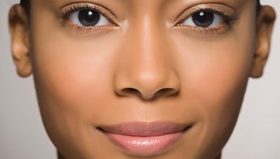 How Can One's Complexion Be Improved?