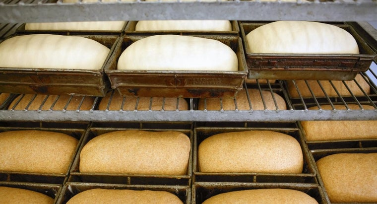 What Can One Use Instead of Yeast?