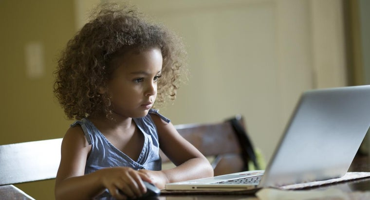 Where Can I Find Free Online Courses for Kids?
