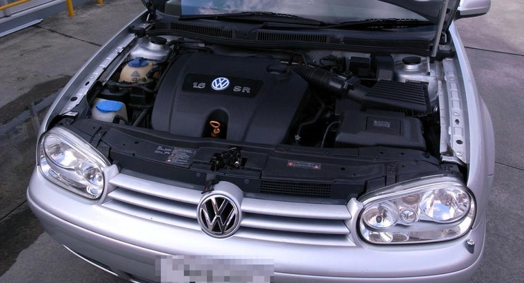 Where Can I Go Online to Diagnose a Problem With My Car?