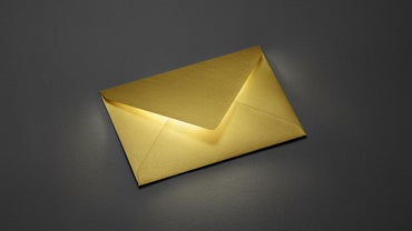How Can You Open a Sealed Envelope and Reseal It?