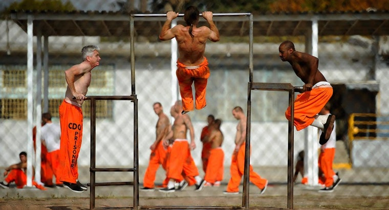 Where Can I Find Out the Price of an Online Inmate Search?