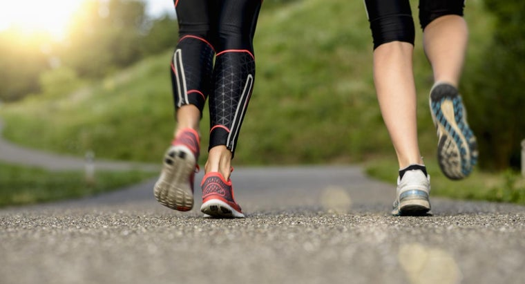 How Can Pain From a Heel Spur Be Treated?