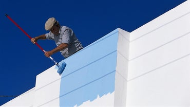 Where Can You Find Painter Jobs?