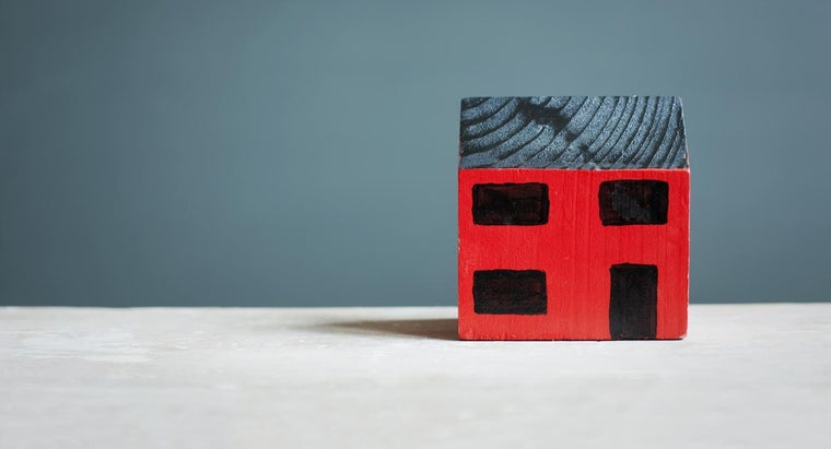 Where Can You Find Plans for Very Small Homes?