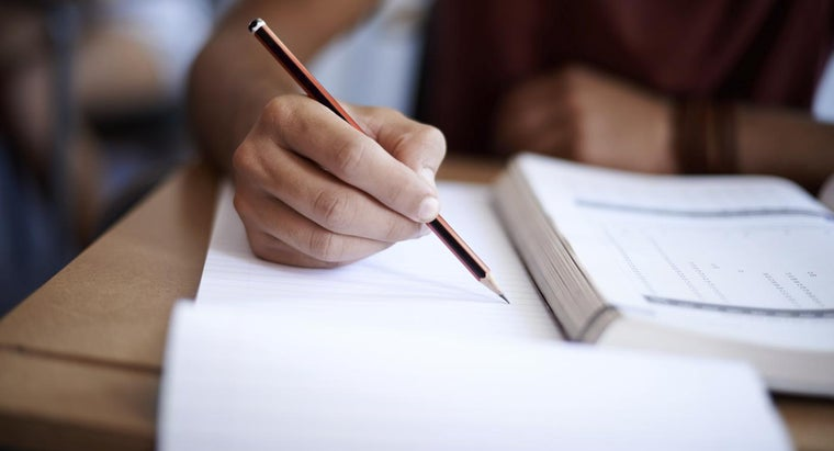 Where Can You Find Practice Tests for the U.S. Postal Service Exam?