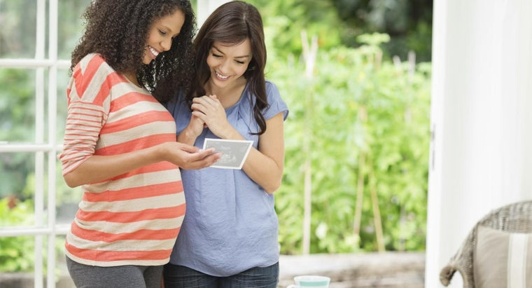 Can You Get Pregnant a Week Before Ovulation?