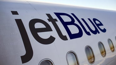 Can You Print Out a Jet Blue Boarding Pass?