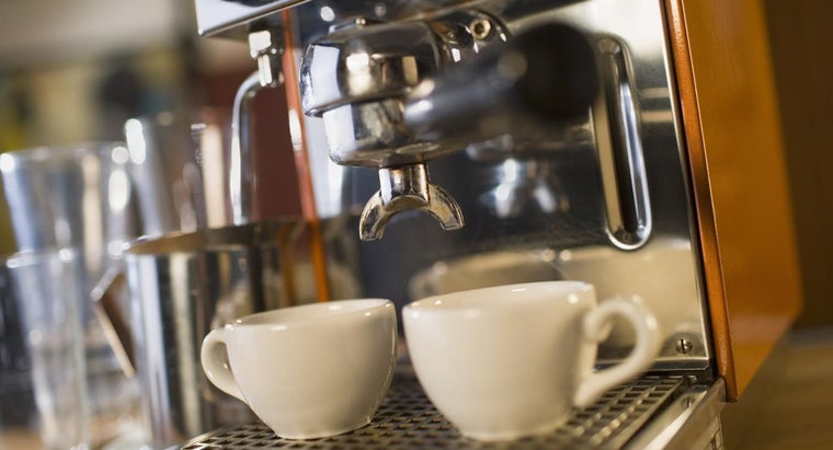Where Can You Purchase the Best Rated Coffee Makers?