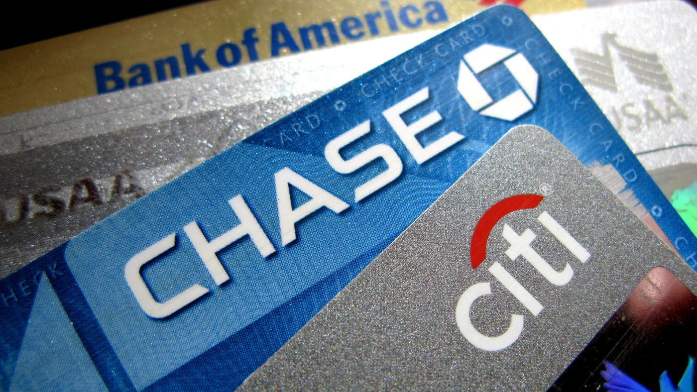 How Can You Redeem Your Chase Freedom Rewards Points?