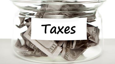 How Can You Reduce the Taxes You Pay?