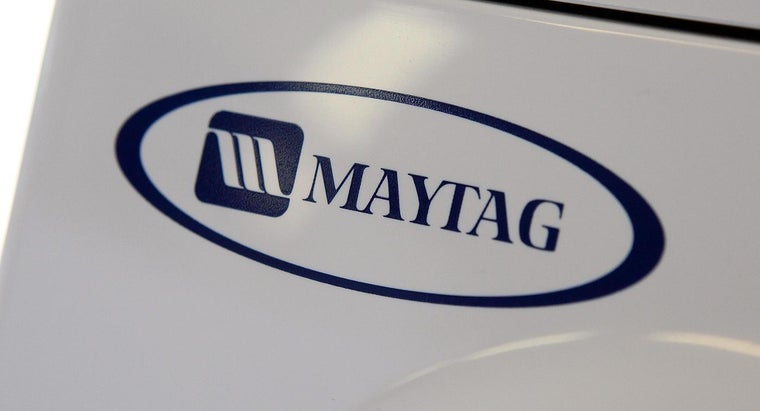 Where Can Replacement Maytag Parts Be Found Online?