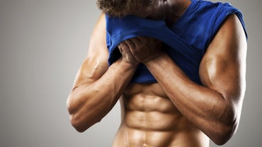 How Can I Get Ripped Abs at Home?
