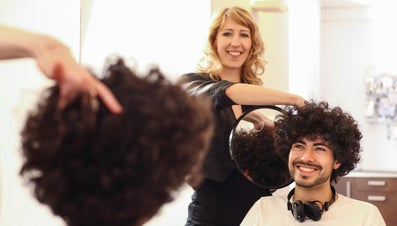 How Can I Save Money at the Hair Salon or Spa?