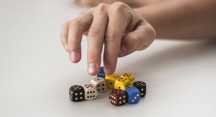 Where Can You Find School Math Games for Kids?