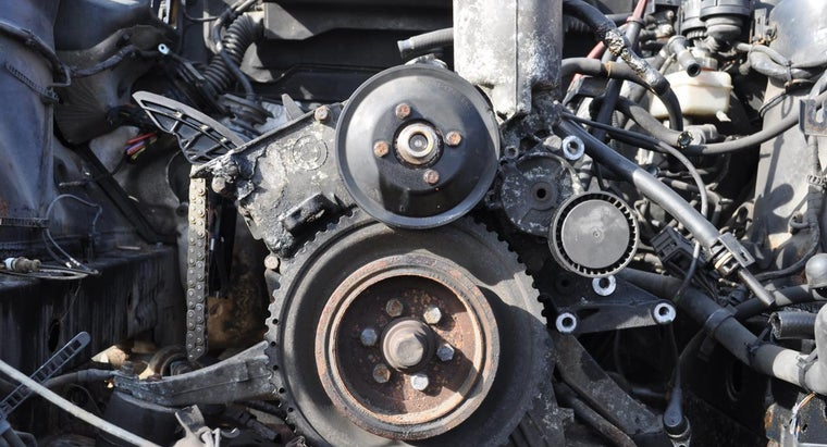 Where Can I Sell Auto Parts Online?