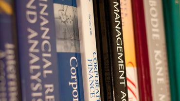 Where Can You Find Solution Manuals to College Textbooks?
