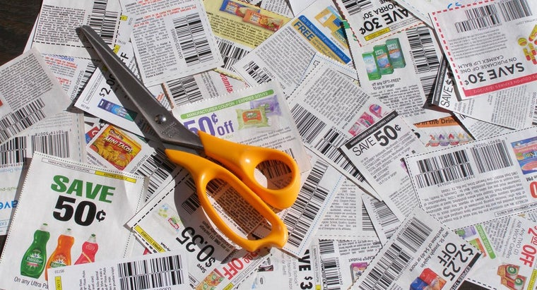 How Can Someone Clip Discount Coupons in an Easier and More Effective Way?