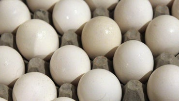 How Can I Tell If My Eggs Have Gone Bad?