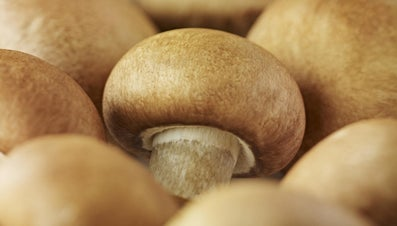 How Can You Tell When Mushrooms Are Spoiled?