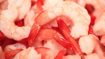 How Can You Tell If Shrimp Has Gone Bad?