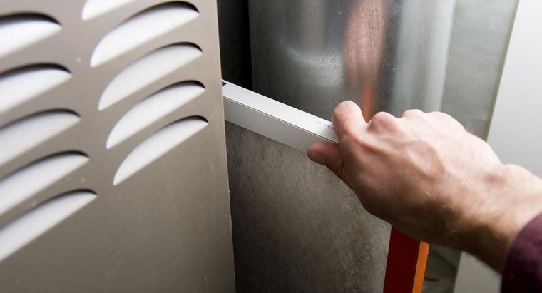 Where Can You Find the Top-Rated Furnaces?