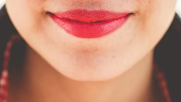 How Can You Treat Cold Sores?
