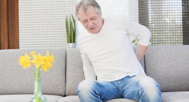 How Can You Treat Sciatic Nerve Pain Naturally?