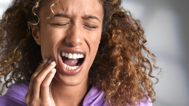 How Can You Treat a Toothache?