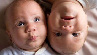 Can Twins Be Born Years Apart?