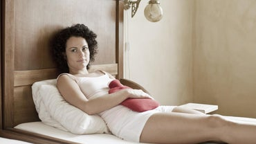 Can a Urinary Tract Infection Affect a Period?