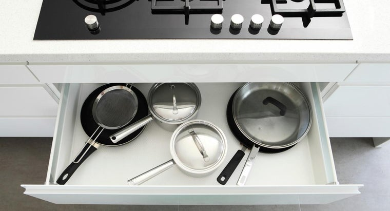 What Can I Use Instead of a Double Boiler?
