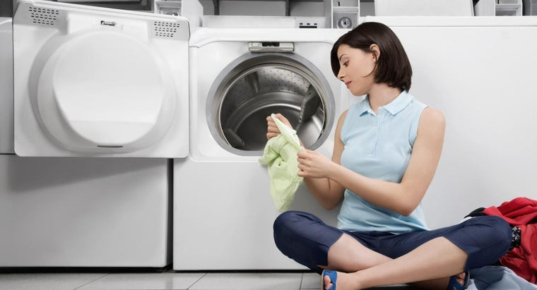 Can I Use a Regular Clothes Washer If I Buy a Steam Dryer?