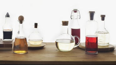 How Can I Use Vinegar in Laundry?