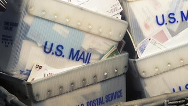 Where Can You Find USPS Zip Code Maps?
