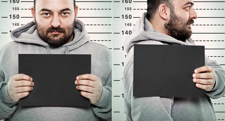 Where Can You Find WVRJA Inmate Mugshots?