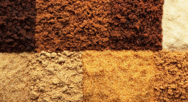 Can You Freeze Brown Sugar?