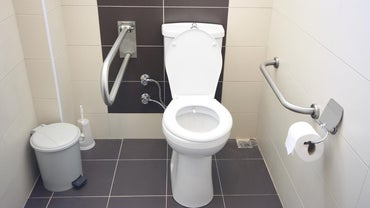 Can You Get Trichomoniasis From a Toilet Seat?