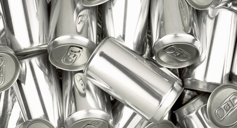 Does Canned Soda Go Bad?