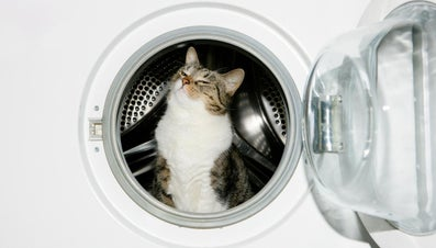 What Is the Capacity of a Kenmore 70-Series Washer?