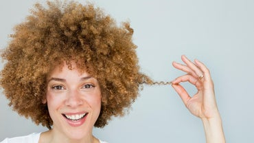 How Do I Take Care of My Afro?